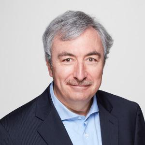 Jean-Marc Lebarbier - Manecho