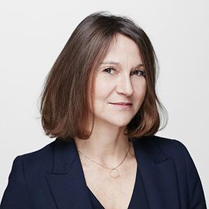 Marie-Christine Soulié - Manecho