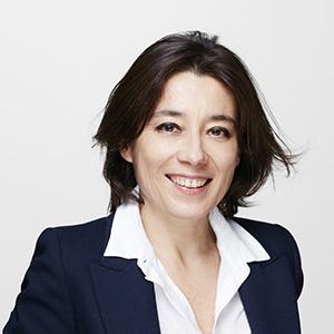 Mathilde Ducasse - Manecho