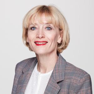 Sophie Martinot - Manecho
