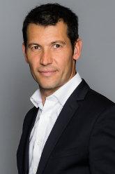 Sébastien Modat